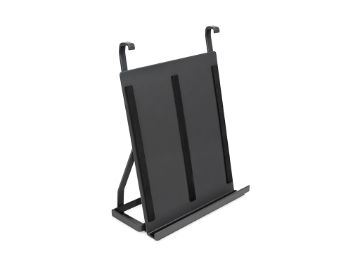 Titane tablet stand