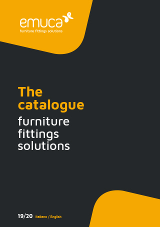 The catalogue 2019/2020